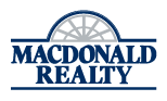 Macdonald Realty Extranet