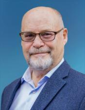 Michael Riesterer