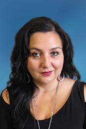 Monica Nicule