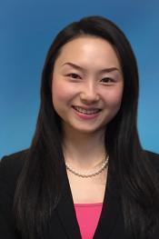 QiYu Tracy Dai