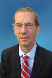 Steve Schweigert