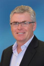 Brian Tattrie