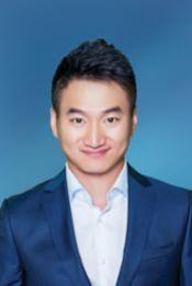 Kevin K. Wang