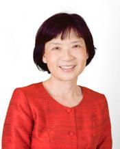 Lynn Hsu
